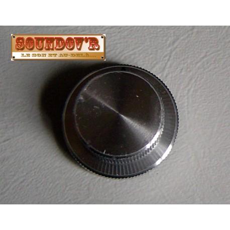 GRAND BOUTON pour REVOX PR99-B77