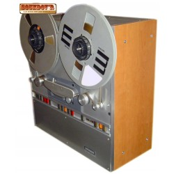 STEREO MASTER STUDER A67