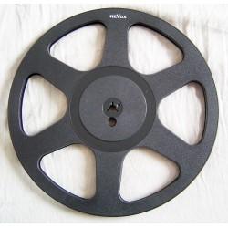 BOBINE VIDE 26.5cm trident REVOX