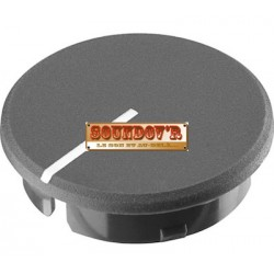 GRAND CAPUCHON BOUTON REVOX PR99-III