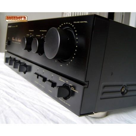 AMPLI PIONEER A656-0105
