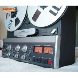 MAGNETOPHONE REVOX B77 MK2 Haute vitesse
