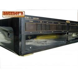 HI-FI AMPLIFIER REVOX B250-S