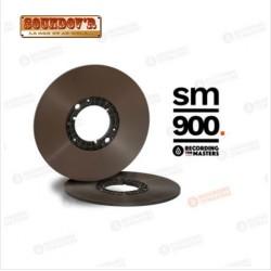 MAGNETIC TAPE RMG911 762-26-P