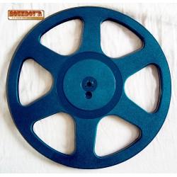 BOBINE VIDE 26.5cm trident standard plastique