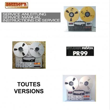 DOCUMENTATION TECHNIQUE SUR CD ROM