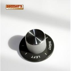 A77-mk4 REVOX BALANCE SPARE KNOB